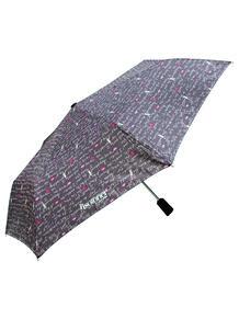 Зонт Isotoner 3575696