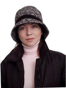 Шляпа КЛАССИКА Тамара Турьянова 3477727
