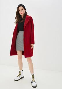 Пальто Dorothy Perkins 98302401