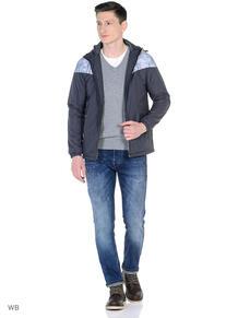 Куртка Milton 3552368