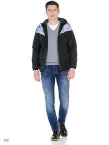 Куртка Milton 3552369