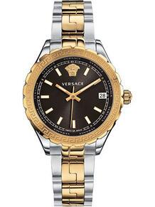 Часы Versace 3563660