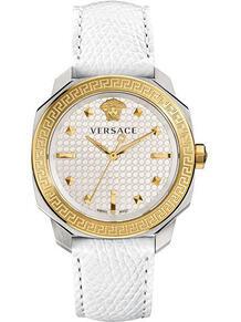 Часы Versace 3563663