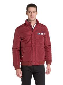 Куртка U.S. Polo Assn. 3564838