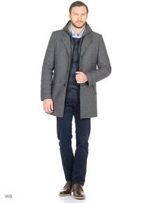 Пальто Sainy 3519049