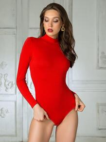 Боди-блузка Moremio 3559855