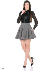 Блузка RIJJINI 3528116