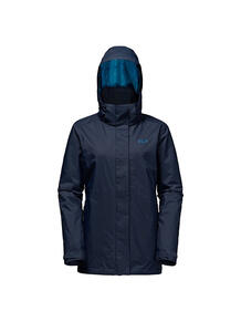 Куртка ARBORG 3IN1 Jack Wolfskin 3487661