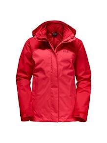Куртка ECHO BAY WOMEN Jack Wolfskin 3487676