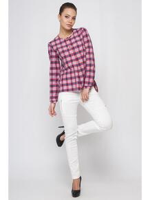 Рубашка Лимонти 3514559