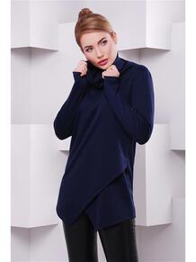 Туника Fashion Up 3529360