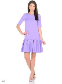 Платье Aelite 3534631