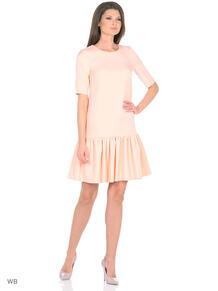 Платье Aelite 3534632