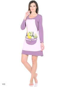 Платье erteks 3505515