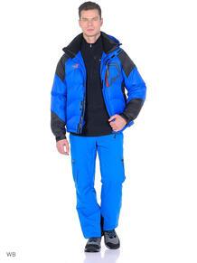 Куртка Think Pace 3481351