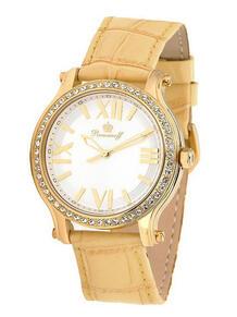 Часы romanoff 1259827