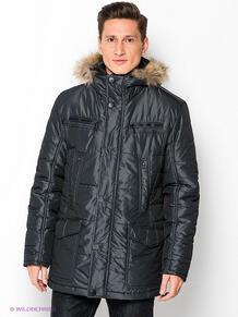 Куртка Bazioni 1676929