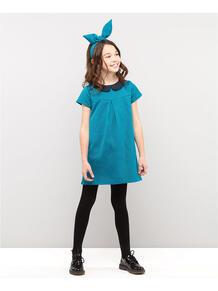 Платье Cookie 3499808
