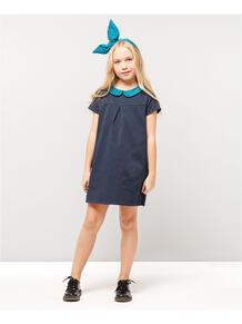 Платье Cookie 3499807