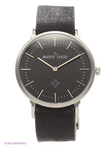 Часы MANFRED CRACCO 2941921