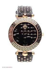 Часы Versace 2258189