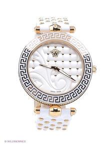 Часы Versace 2258188
