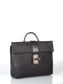 Рюкзак Eleganzza 3478070