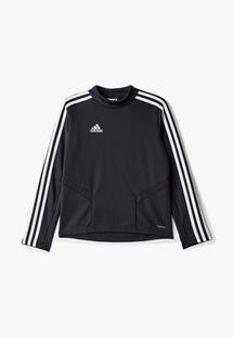 Лонгслив спортивный Adidas AD002EBGPXG3CM128