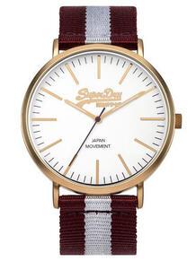 Часы Superdry 3474101