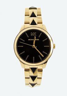 Часы Michael KorsMichael Kors MI186DWGEAS9NS00