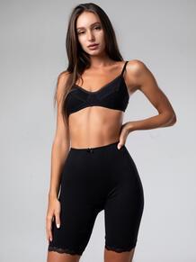 Панталоны VIVALIA 3460285