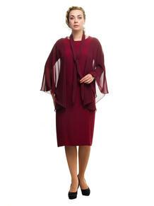 Платье Olsi 3476204