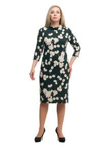Платье Olsi 3455128