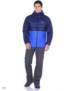 Куртка Columbia 3427140