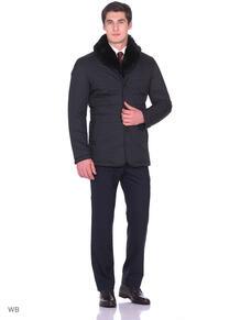 Куртка Bazioni 3428766