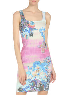 Платье WHO'S WHO 11259691