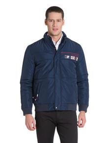 Куртка U.S. Polo Assn. 3435647