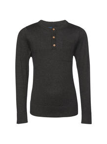 Пуловер Tom Tailor 3435601