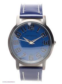 Часы TOKYObay 1853686