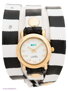 Часы La Mer Collections 1220284