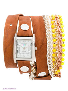 Часы La Mer Collections 1220243