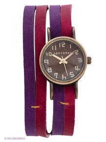 Часы TOKYObay 1103177