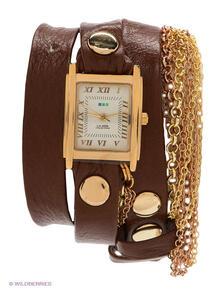 Часы La Mer Collections 1110568