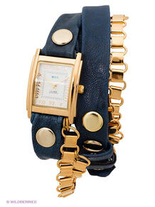 Часы La Mer Collections 1110598