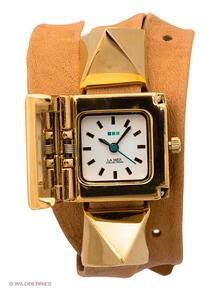 Часы La Mer Collections 1110590
