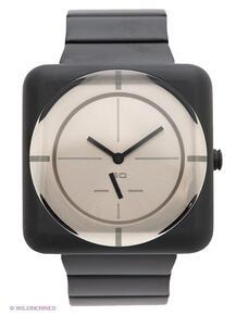 Часы TACS 1107321
