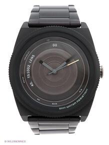 Часы TACS 1107319