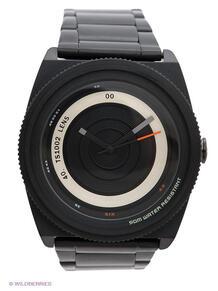 Часы TACS 1107318