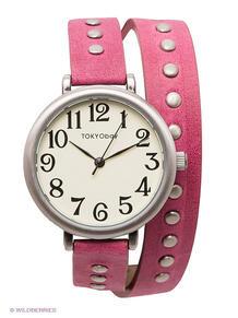 Часы TOKYObay 1103251