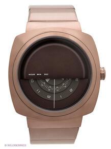 Часы TACS 1107376